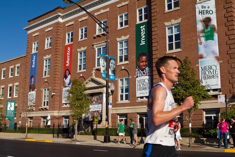 MH-Marathon2011-2385.jpg