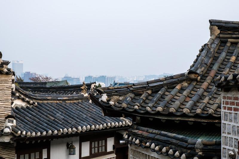20170326-30 Bukchon Hanok Village 080.jpg