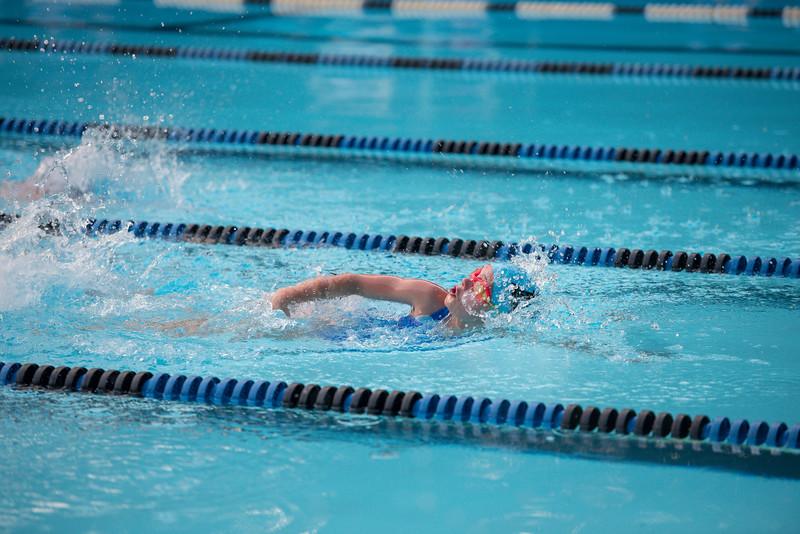 lcs_swimming_kevkramerphoto-835.jpg