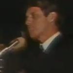 1 Robert Kennedy, Detroit Speech  8.png