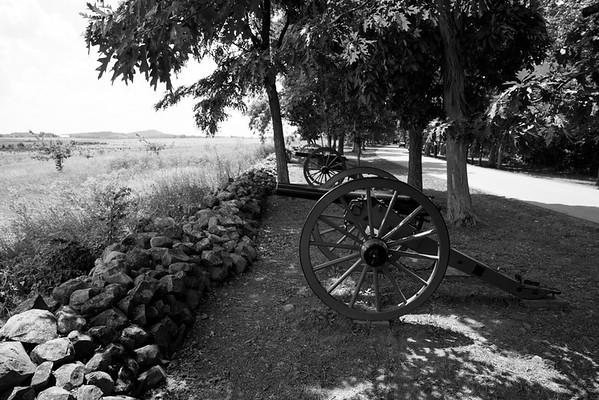 Images from folder gettysburg2