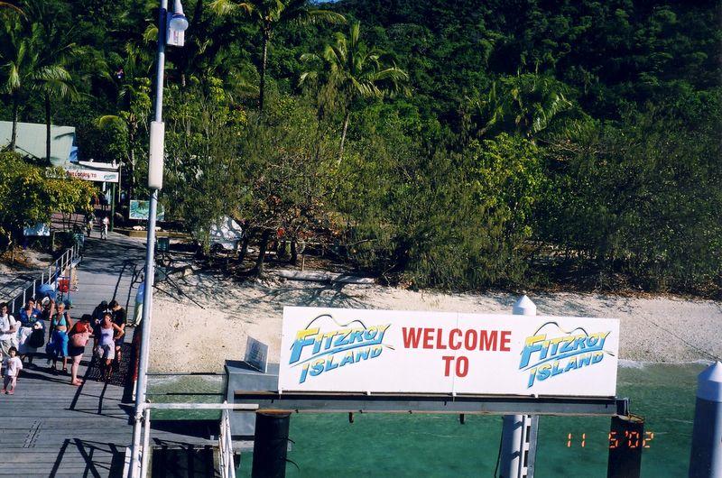 fitzroy_island.jpg
