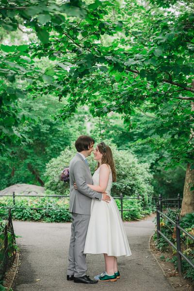 Central Park Elopement - Lauren and Robin-127.jpg