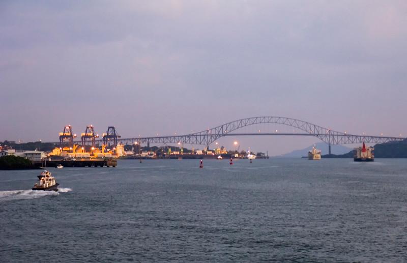 Panama Canal-18.jpg