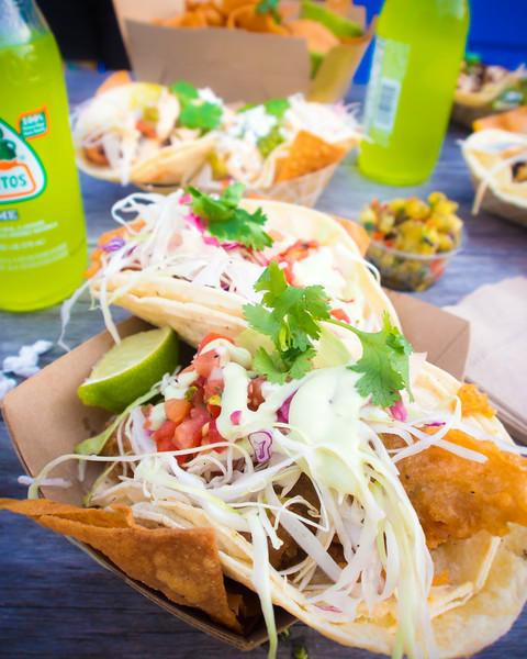 caseros mexican tacos close 3.jpg
