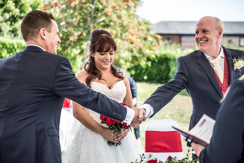 The Ceremony-1-42.jpg