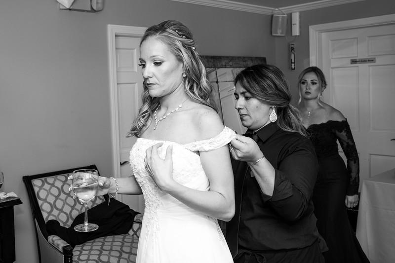 11-16-19_Brie_Jason_Wedding-79.jpg