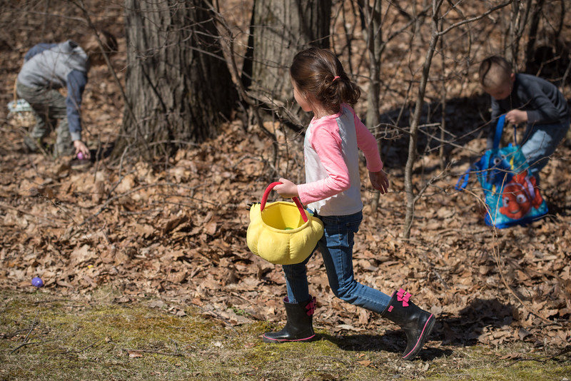 easter-egg-hunt-2017-527.jpg