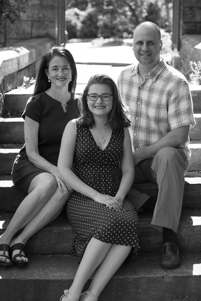 MS Amy and family-1-62.jpg