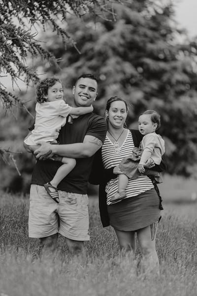 Tutua Family 28.11.18-10.jpg