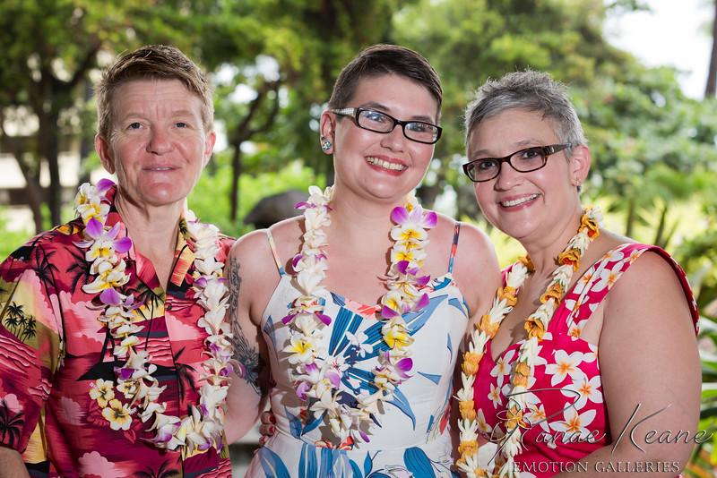 011__Hawaii_Destination_Wedding_Photographer_Ranae_Keane_www.EmotionGalleries.com__141018.jpg