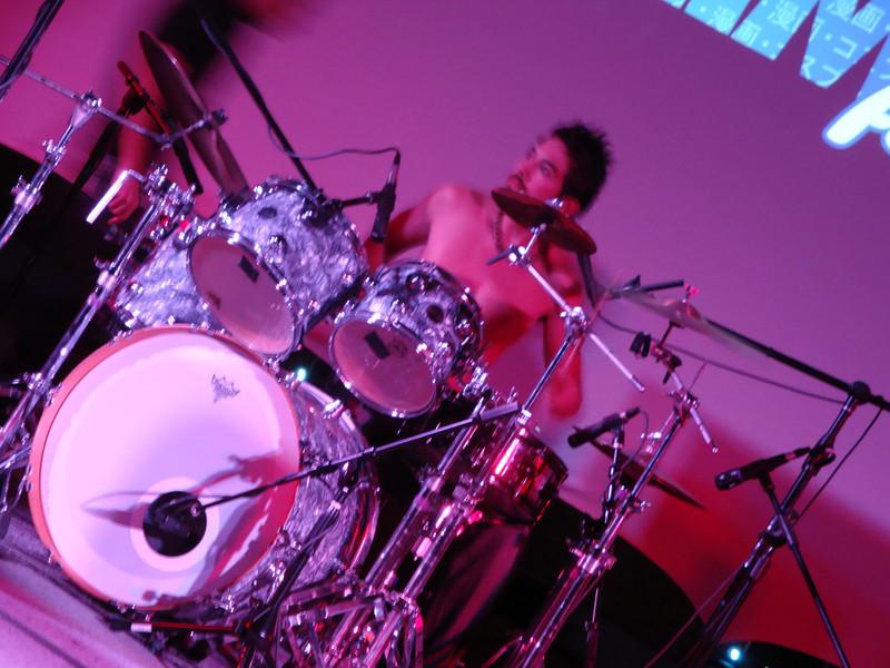 Concert Center 157.jpg