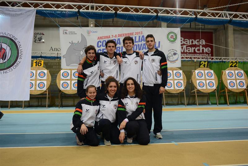 Ancona2013_Cerimonia_Apertura (5) (Large).JPG