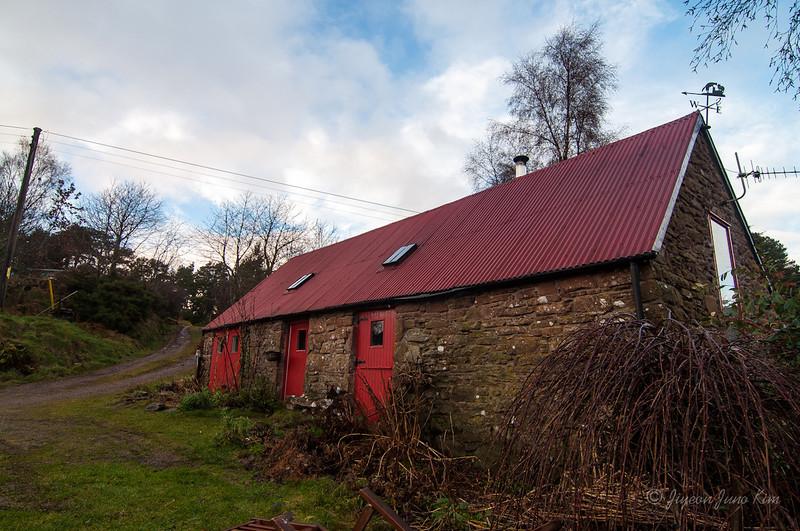 Scotland-Loch-Ness-1201.jpg
