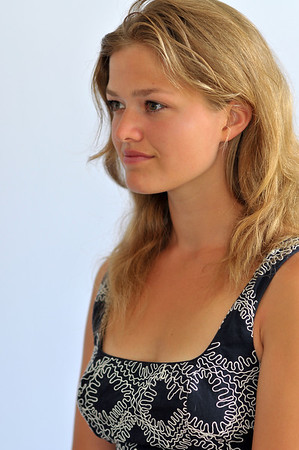 Portrætter 2010