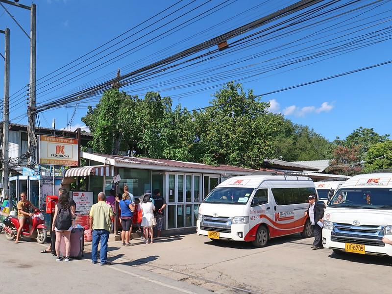 IMG_0543-bus-station.jpg