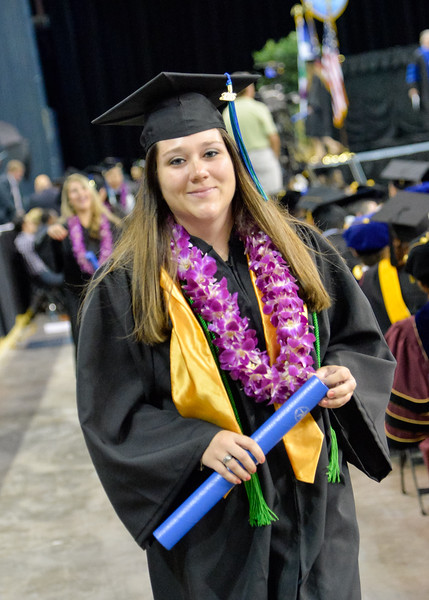 051416_SpringCommencement-CoLA-CoSE-0111-2.jpg