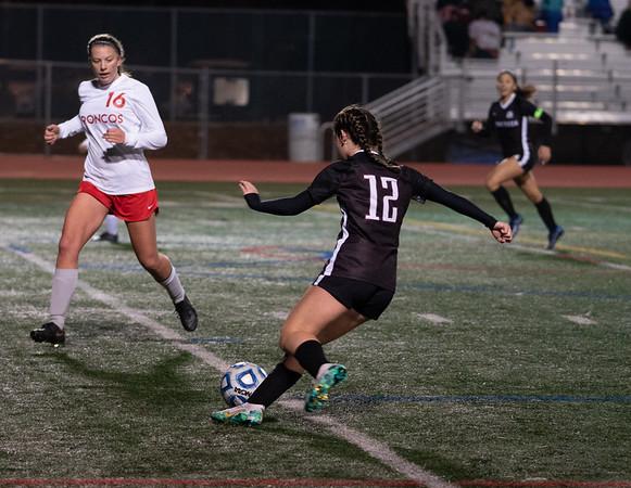 WHS W Soccer 12-19 2