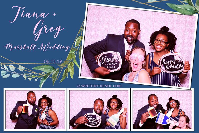 Huntington Beach Wedding (288 of 355).jpg