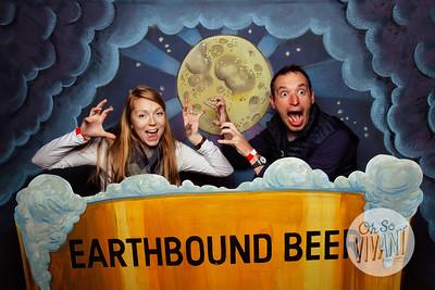 Earthbound's 2nd Birthday
