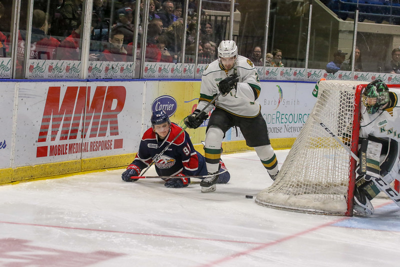 Saginaw Spirit vs London 8895.jpg