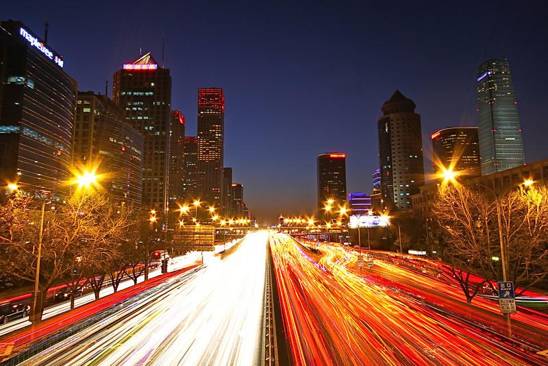 Beijing CBD2-2.jpg