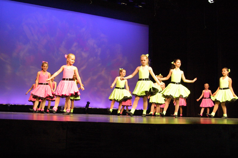 DanceRecitalDSC_0456.JPG