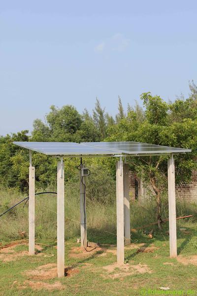 Solar-115.jpg