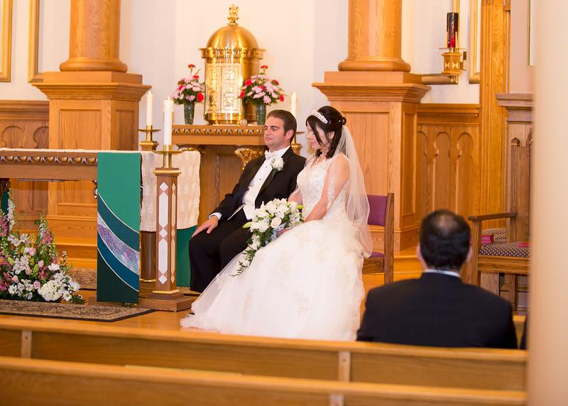 Guarino-Wedding-0050.jpg