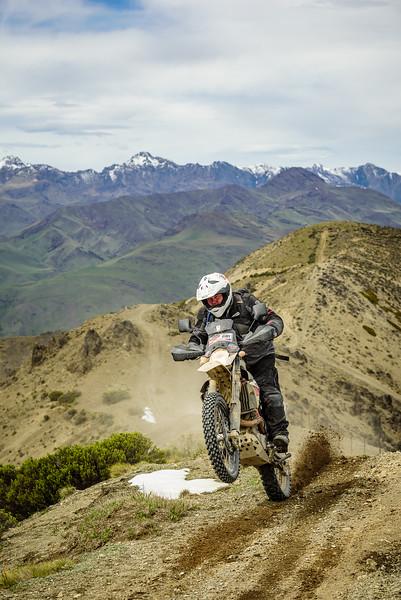 2019 KTM New Zealand Adventure Rallye (1013).jpg
