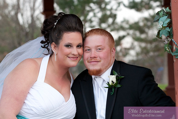 11/11/11 Bowman Wedding Proofs - RD