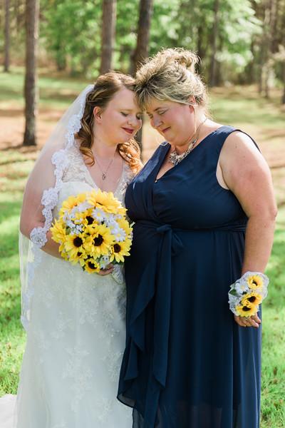 ELP0224 Sarah & Jesse Groveland wedding 1568.jpg