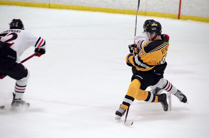 170922 Junior Bruins Hockey-248.JPG