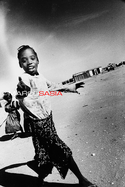 Mauritania_Portrait