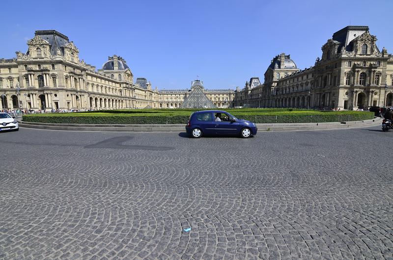 Paris Day 1-37.JPG