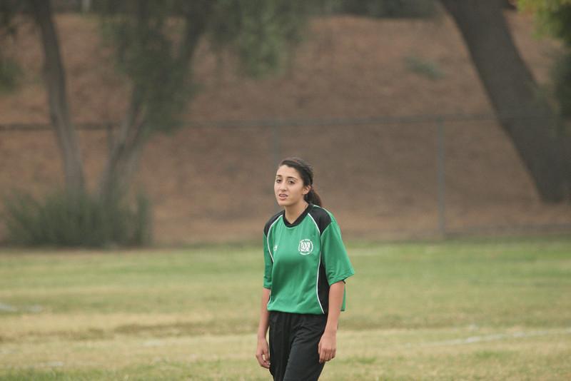 Soccer2011-09-24 08-55-56.JPG
