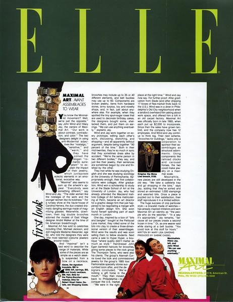 1987 Elle161.jpg