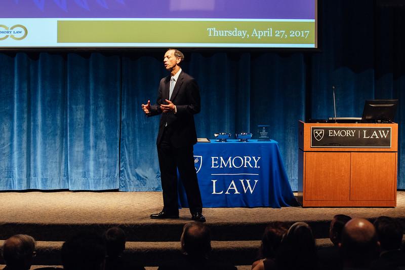 Emory Law Alumni Awards 2017-10.jpg