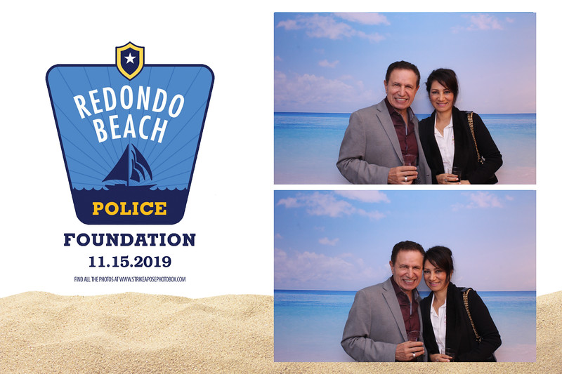 Redondo_Beach_Police Foundation_2019_Prints_ (7).jpg