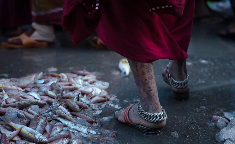 women feet tattoo.jpg