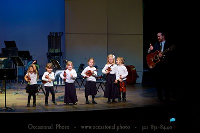 MAYS Lake County Fall Festival Concert, October 30, 2014