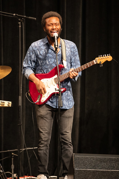 African American History Month Concert-1049.jpg