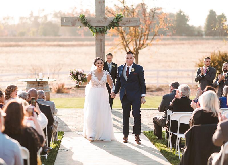 Alexandria Vail Photography Wedding Taera + Kevin 750.jpg