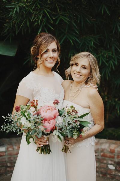 Amanda&Taylor-1181.jpg