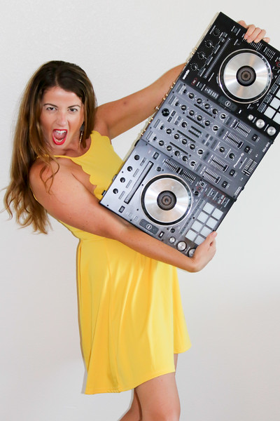 DJ RUNDAT