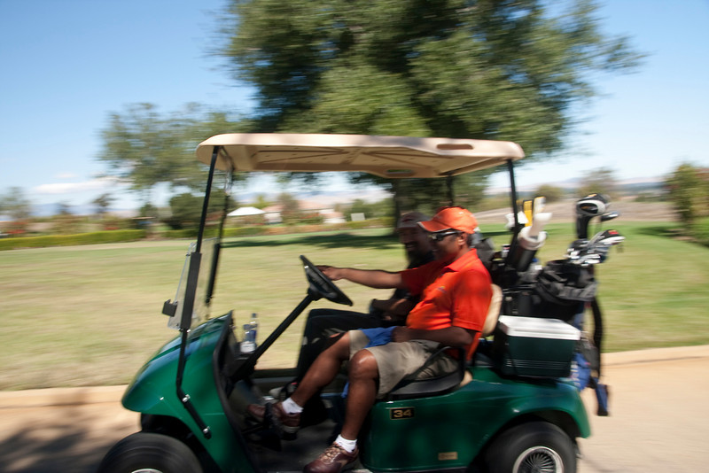 2010_09_20_AADP Celebrity Golf__MG_0498_WEB_EDI_CandidMISC.jpg