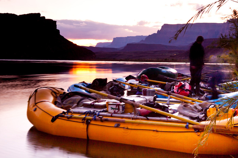 Grand Canyon October-8235.jpg