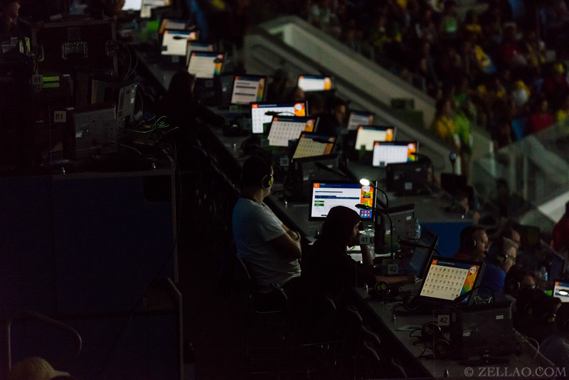 Rio-Olympic-Games-2016-by-Zellao-160811-05258.jpg