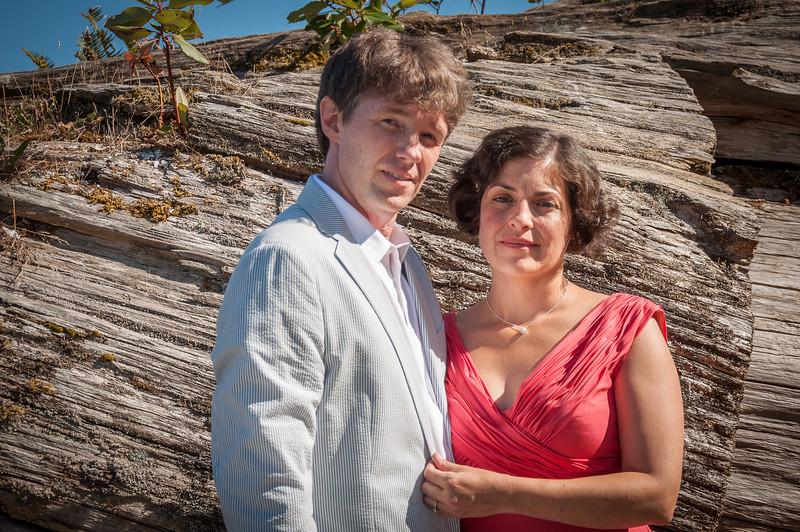 Kathy and Chris_PRINT SIZE-38.jpg