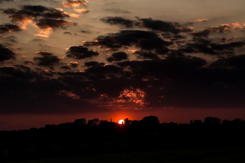 St Barnabas Sunset (19 of 21).jpg